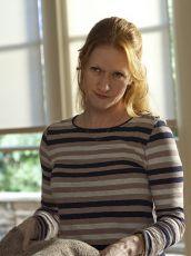Bridget (2013) [TV epizoda]
