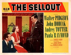 The Sellout (1952)