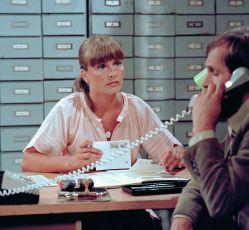 Jen se spolehni (1983) [TV film]