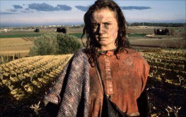 Bez střechy a bez zákona (1985)