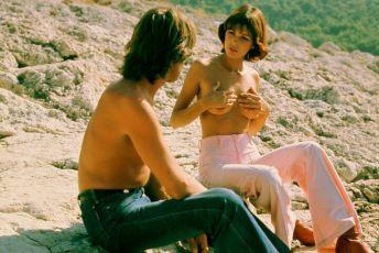 Řecké fíky (1976)