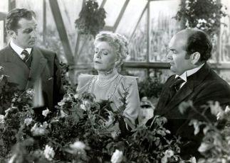 Moss Rose (1947)