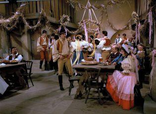 Pohádka o lidské duši (1986) [TV inscenace]