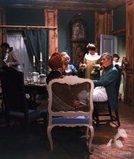 Dziadek do orzechów (1967)
