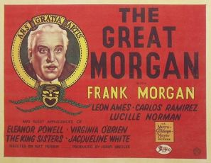 The Great Morgan (1946)