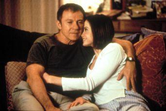 Lulu (1998)