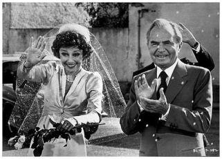 Pokrevní příbuzní (1979)