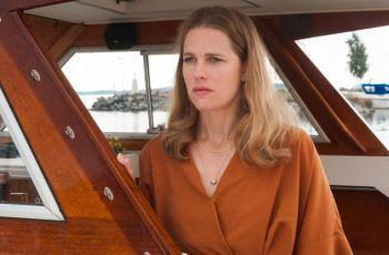 Inga Lindström: Heimkehr (2019) [TV film]