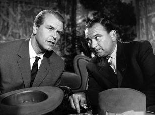 Mit Himbeergeist geht alles besser (1960)