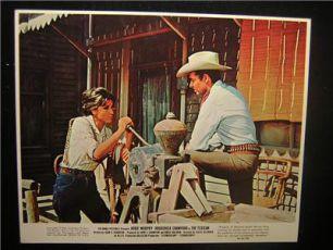 Texican (1966)