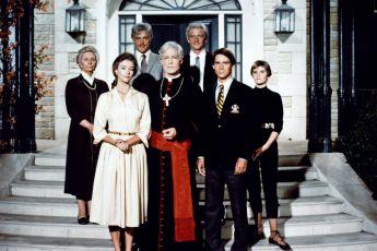 Ptáci v trní (1983) [TV minisérie]
