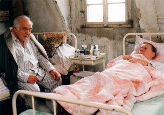 Pomalé šípy (1993) [TV seriál]