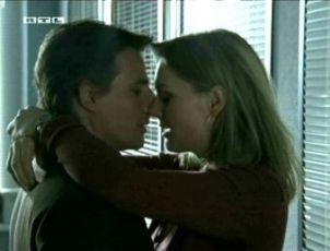 Kobra 11: Na život a na smrt (2006) [TV epizoda]