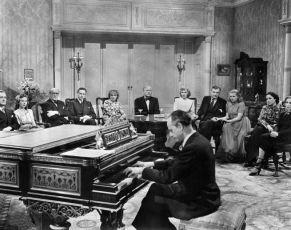 Pohled zpět (1944)
