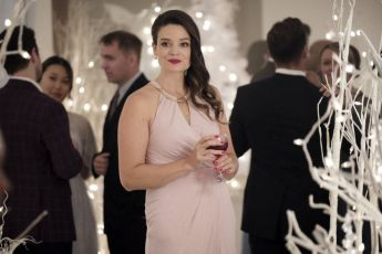 Rozum, cit a sněhuláci (2019) [TV film]