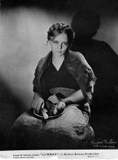 Prostá duše (1930)