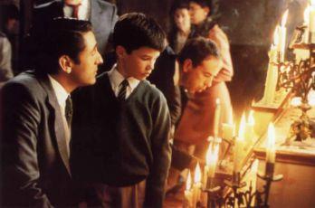 Tajemství srdce (1996)