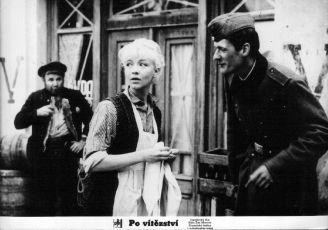 Po vítězství (1966)