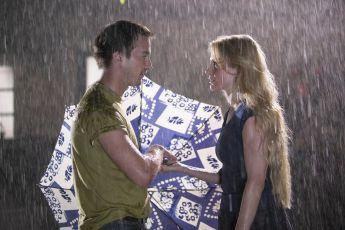 Pravo čudo (2007)