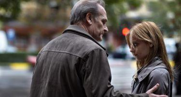 Neměj strach (2011)