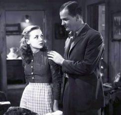 Boy Slaves (1939)