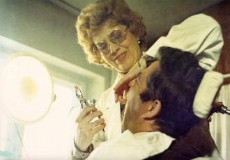 Bez umrtvení (1978)