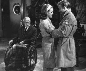 Die, Monster, Die! (1965)