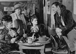 San Antonio (1945)
