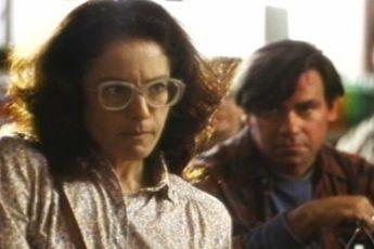 Nebezpečná žena (1993)