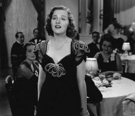 Charlie McCarthy, Detective (1939)