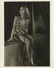 Archa Noemova (1928)