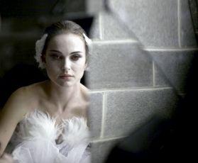 Černá labuť (2010)