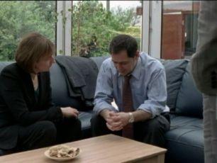 Moc času nezbývá (2005) [TV epizoda]