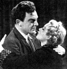 Srdce na kolejích (1937)