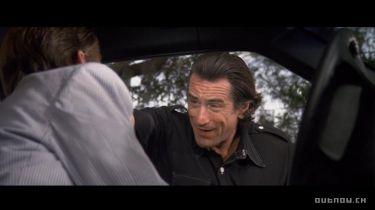 Mys hrůzy (1991)