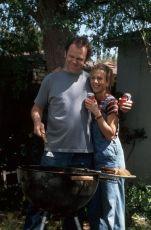Hodná holka (2002)