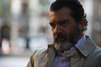 Zkrat (2012)