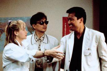 Miao tan shuang long (1989)