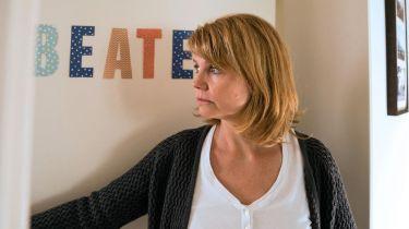Eine Almhütte für Zwei (2019) [TV film]