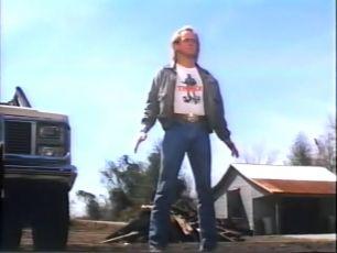 Traxx (1988)