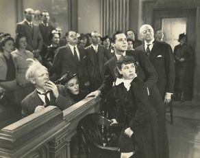 45 Fathers (1937)