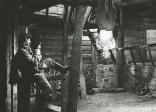 Četař Kaleň (1961)