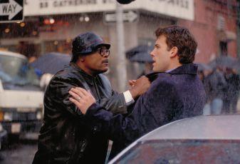 Incident (2002)