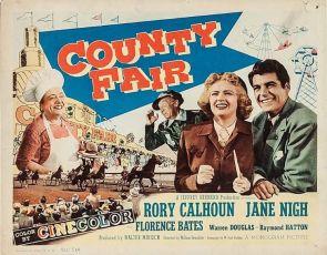 County Fair (1950)