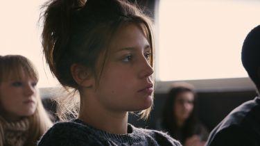 Život Adèle (2013)