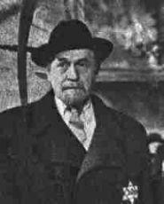 Daleká cesta (1948)