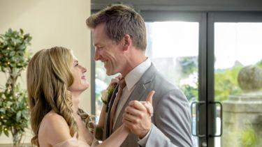 Má nejoblíbenější svatba (2017) [TV film]