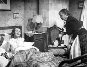 Schwarzfahrt ins Glück (1938)