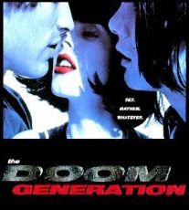 Zkurvená generace (1995)