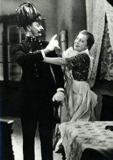 Anton Špelec, ostrostřelec (1932)